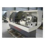Máquina High-Class do torno do CNC do baixo torno do desgaste (CK6140B)