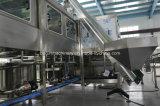 Máquina de enchimento de engarrafamento da água de 3 galões