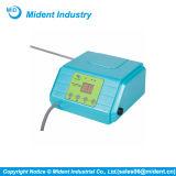 Unidade de raio X dental portátil inofensiva da baixa radiação