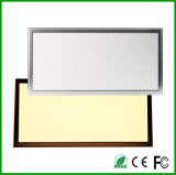 Luces del panel planas de las ventas calientes LED 27W 300*600