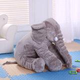 ليّنة فيل طفلة نوع وسادة [ببي بد] [كر ست كشيون]