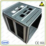 Cremalheira de compartimento Ln-F810 do PWB SMT do ESD