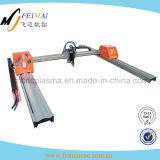 Автомат для резки CNC алюминиевого Gantry дешевый