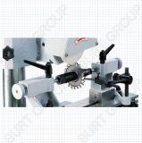 Dia 125mm заточника инструмента максимальный меля (TS125)