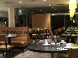 공장은 주문을 받아서 만든다 호텔 대중음식점 가구 (FOH-HT898)를
