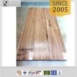 China-Hersteller-hölzerne Blick-Vinylbodenbelag-Fliesen