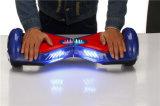 I10 6.5inch 2 바퀴 각자 균형 지능적인 전기 스쿠터