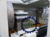 Pijp die de Machine QK1332X3000 inpast van de Draaibank