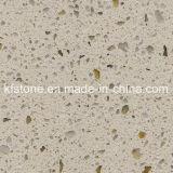 Tuile de pierre de quartz de qualité