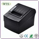 공장 Directly 80mm POS Thermal Printer. 영수증 인쇄 기계