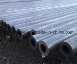 20cr Cold - High Precision Sizeの引かれたSeamless Steel Pipe