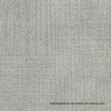 azulejos de suelo de la porcelana de los azulejos de la alfombra de los 60X60cm (KSM66575)