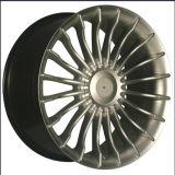 колесо 19inch переднее/заднее сплава колеса реплики для Bmw