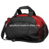 Bolso del equipaje del deporte del bolso del recorrido de la manera (SYTR-018)
