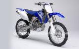 جديدة [250كّ] وسط درّاجة [يمها] [يز250] [موتو] لأنّ [إندورو] و [موتوكروسّ]
