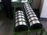 Fabricação Aluminum Welding Wire Er5356/MIG Welding Wire 0.8mm
