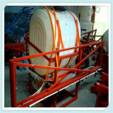 Pulverizador montado trator do inseticida do crescimento para o uso da agricultura