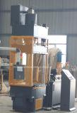 Vier Spalte-hydraulische Druckerei-Maschine Y32-100t