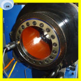 Schlauch-quetschverbindenmaschine für 2 Zoll-Schlauch-Schlauchswager-Maschine