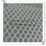 بلاستيكيّة [فلت وير نت]/شبكة لأنّ [بووتري] من فتحة بئر سداسيّ أو ماء فتحة بئر