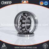 Подшипник ролика поставщика подшипника Китая сферически/сферически шаровой подшипник (23080CA)