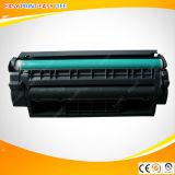 Патрон тонера Q2624A совместимый для HP Laserjet 1150