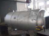 система боилера 5t энергосберегающая о боилере неныжной жары