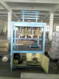 Embalagem do asbesto com impregnação de PTFE