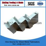 Gebildet in der China-Qualität Amada Presse-Bremsen-Form