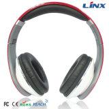 Écouteur en gros d'OEM d'Anime d'écouteur d'écouteur mignon industriel stéréo de conduction osseuse