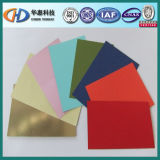 أيّ لون [بّج] من الصين مموّن نوعية إختبار