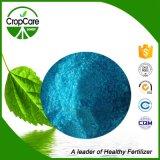 100% de In water oplosbare Meststof van het Humusachtige Zuur NPK voor Fruit en Groenten