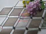 Wall Decoration Mosaic Made by Aluminum (CFA85)