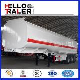 Бак для хранения топлива дизеля высокого качества 42000L