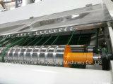 Überschüssiges Scraps Cleaning Vibrator für Carton Machine
