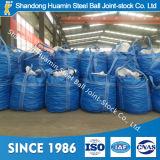 Geschmiedete Stahlkugeln mit Bescheinigung ISO9001