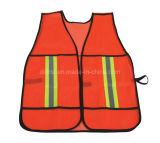 Hi Vis Reflective Vest (DFV1058)