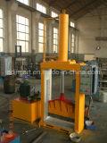 Heißer Verkaufs-Gummiballen-Scherblock durch Bescheinigung Ce&ISO9001