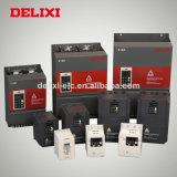 Convertitore di frequenza a tre fasi di corrente alternata di Delixi