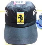 Impression bon marché de chapeau et chapeaux promotionnels de broderie
