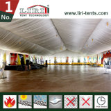 80 x 80 морокканских шатров для сбывания используемого для встречи церков с стенками для 500 людей