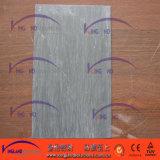 (KLS307) Folha de borracha do asbesto com engranzamento de fio
