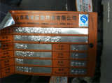 Acciaio rotondo del cuscinetto della barra d'acciaio Gcr15/52100/Suj-2/della lega