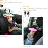 아기를 위한 어린이용 카시트 안전 Positioner 유모차 잠금 벨트