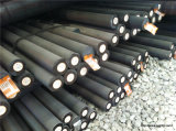 Steel rotondo Bars Alloy e Carbon Bars