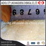 21%N Min Sulfaat van het Ammonium van de Rang van het Caprolactam van de Productie