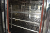 Máquina de prueba programable de la humedad de la temperatura del laboratorio (HD-E702)