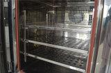 Máquina de prueba de la humedad de la temperatura (HD-80T)