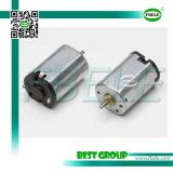 Motor elétrico de bicicleta motor de passo Ff-040pk-1
