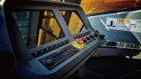 XCMG nuovo tutta la gru del camion della gru Xca550 del terreno da vendere